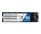WD 1TB WD Blue SSD M.2 2280 (WDS100T1B0B)