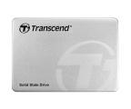 """Transcend 128GB 2,5"""" SATA SSD 370S (TS128GSSD370S)"""