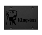 "Kingston 240GB 2,5"" SATA SSD A400  (SA400S37/240G)"