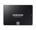 Samsung 500GB 2,5'' SATA SSD 860 EVO (MZ-76E500B/EU)