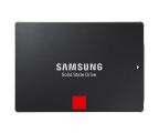 Samsung 512GB 2,5'' SATA SSD 860 PRO (MZ-76P512B/EU)