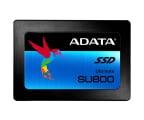 "Dysk SSD  ADATA 512GB 2,5"" SATA SSD Ultimate SU800"