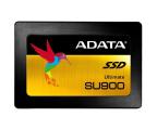ADATA 512GB 2,5'' SATA SSD Ultimate SU900 3D MLC NAND  (ASU900SS-512GM-C)