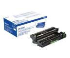 Brother DR3400 do 50000 str. (DR-3400) (DCP-L5500DN/HL-L5000D/L5100DN/MFC-L5700DN)