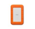 LaCie Rugged 1TB USB 3.1 (STFR1000800)