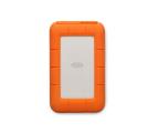 LaCie Rugged 4TB USB-C (STFS4000800)
