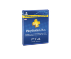 Sony PlayStation Plus 90 dni (711719812340)