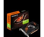 Gigabyte GeForce GT 1030 OC 2GB GDDR5 (GV-N1030OC-2GI)