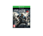 Microsoft Gears of War 4 (4V9-00022)
