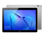 "Tablet 10"" Huawei MediaPad T3 10 WIFI MSM8917/2GB/32GB/8.0 szary"