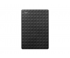 Seagate Expansion Portable 1TB USB 3.0 + Etui (STEA1000400)