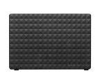 Seagate 5TB Expansion 3,5'' czarny USB 3.0 (STEB5000200)