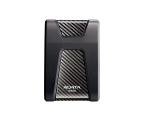 ADATA HD650 1TB USB 3.1 (AHD650-1TU31-CBK)