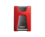 ADATA HD650 2TB USB 3.1  (AHD650-2TU31-CRD)