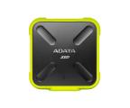 ADATA SD700 256GB USB 3.1  (ASD700-256GU3-CYL)