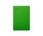 Seagate 4TB Game Drive for Xbox USB 3.0 zielony (STEA4000402)