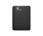 WD Elements Portable 500GB USB 3.0 (WDBUZG5000ABK-WESN)