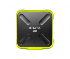 ADATA SD700 1TB USB 3.1 (ASD700-1TU3-CYL)