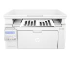 HP LaserJet Pro M130nw (G3Q58A)