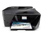 Urządzenie wiel. atramentowe HP OfficeJet Pro 6970