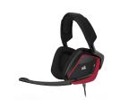 Corsair Gaming VOID PRO (czerwone) (CA-9011157-EU)