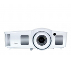 Optoma EH200ST DLP (95.8ZF01GC0E.LR)