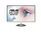 ASUS VZ239Q Ultra-Slim (90LM033C-B02670)