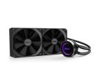 Chłodzenie procesora NZXT Kraken X62 RGB 2x140mm