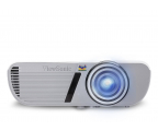 ViewSonic PJD5553LWS DLP (PJD5553LWS)