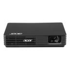 Acer C120 DLP (EY.JE001.002)