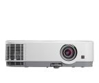 Nec ME301X LCD (60004230)