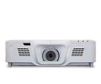 ViewSonic Pro8800WUL DLP (Pro8800WUL)