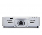 ViewSonic Pro8520WL DLP (Pro8520WL)