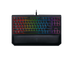 Razer Blackwidow Tournament Ed. Chroma V2 Orange Switch (RZ03-02190700-R3M1)