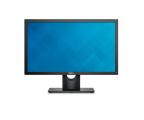 Dell E2216H (210-AFPP Commercial E series MR)