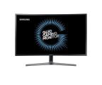 Samsung C32HG70QQUX Curved Quantum Dot HDR (LC32HG70QQUXEN)