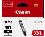 Canon CLI-581BK XXL Black 4590 str.  (1998C001)