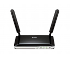 D-Link DWR-921 150Mbps b/g/n 3G/4G (LTE) 150Mbps 4xLAN (DWR-921/PL)