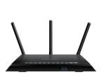 Router Netgear R6400 (1750Mb/s a/b/g/n/ac, 2xUSB)