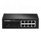 Edimax 8p ES-1008PHE (8x10/100Mbit 4xPoE) (ES-1008PHE)
