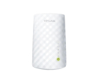 Access Point TP-Link RE200 LAN (802.11b/g/n/ac 750Mb/s) plug repeater