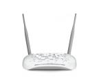 TP-Link TL-WA801ND (802.11g/n 300Mb/s) WDS PoE (TL-WA801ND)