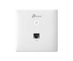 TP-Link EAP115-Wall (802.11b/g/n 300Mb/s) PoE (EAP115-WALL (SMB) Omada)