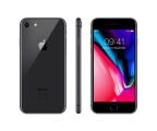 Smartfon / Telefon Apple iPhone 8 64GB Space Gray