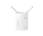 D-Link DAP-1330 (802.11b/n/g 300Mb/s) plug repeater (DAP-1330/E)