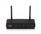 D-Link DAP-1360 (802.11b/g/n 300Mb/s) (DAP-1360)