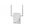 Access Point ASUS RP-N12 (802.11b/g/n 300Mb/s) plug repeater