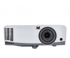 ViewSonic PA503X DLP (PA503X)