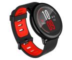 Smartwatch Xiaomi Amazfit Pace czarny