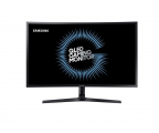 Samsung C27HG70QQUX Curved Quantum Dot HDR (LC27HG70QQUXEN)